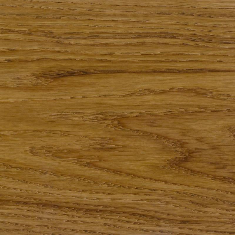 Rubio Monocoat Oil +2C (Set A+B) Dark Oak