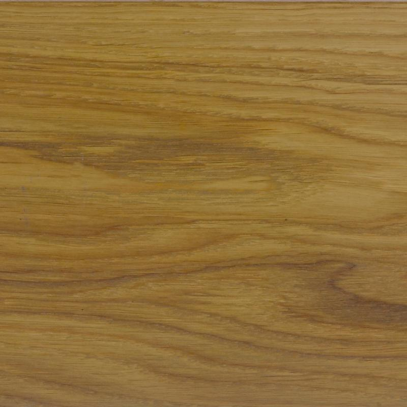 Rubio Monocoat Oil +2C (Set A+B) Smoked Oak